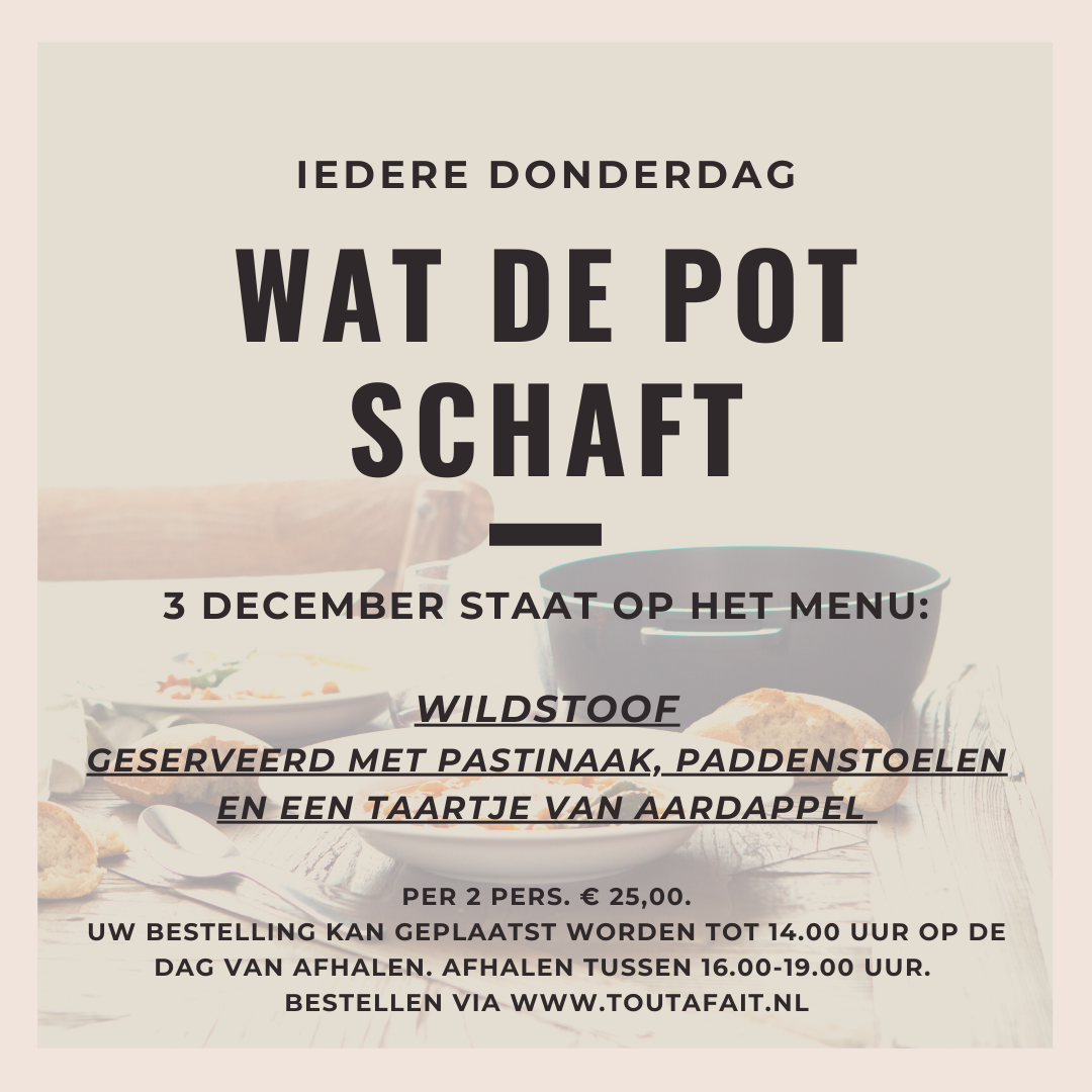 wat_de_pot_schaft_3_dec__4_.png